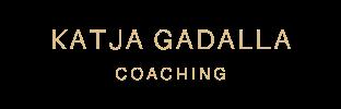 Katja Gadalla
