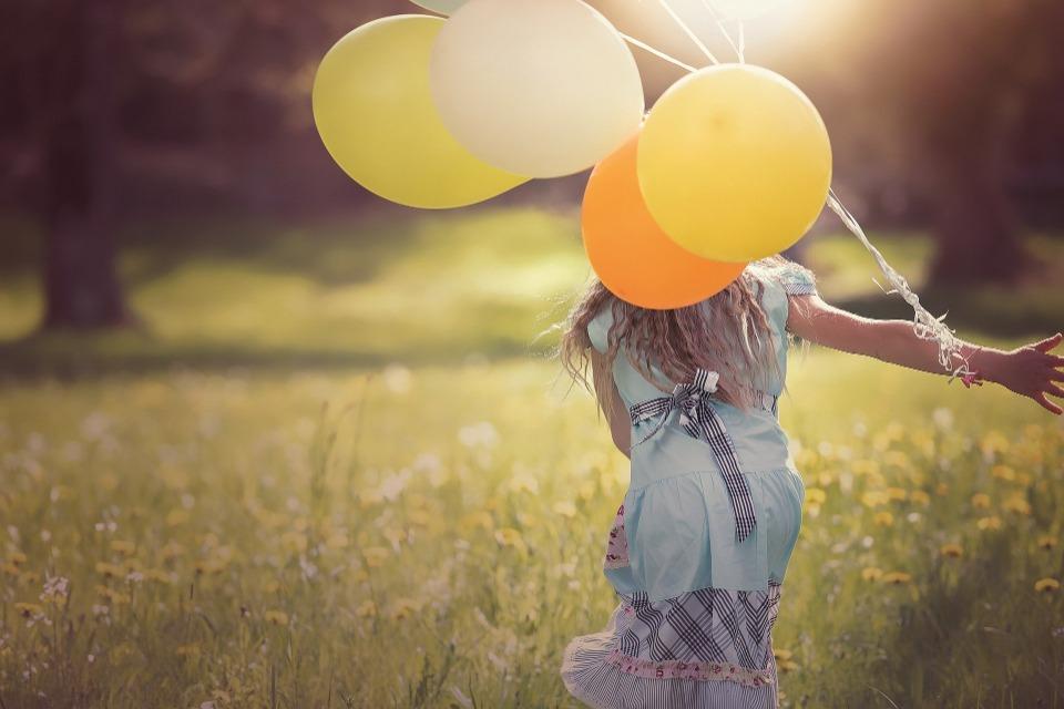 30 Tipps für ein außergewöhnliches Leben